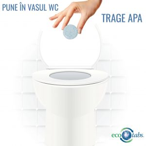 vasul-wc-miros-tableta-mica-blue